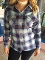 Pendleton wool shirts for women