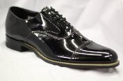Stacy Adams Concordes Black