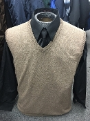 V Neck Sweater Vests